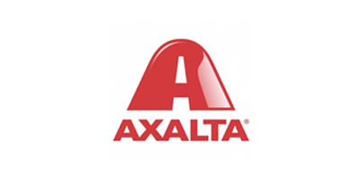 Axalta Coating System cromax pro water based spray painting system