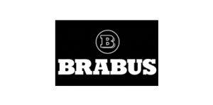 Mercedes Benz Servicing Singapore - Brabus