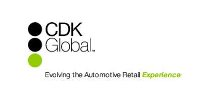 CDK Global - Automotive Retail Industry