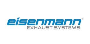 EISENMANN - MBM Wheelpower Partner