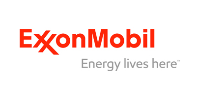 ExxonMobil Traded Oil and Gas Company