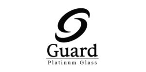 G Guard - Coating and Platinum Application Coating