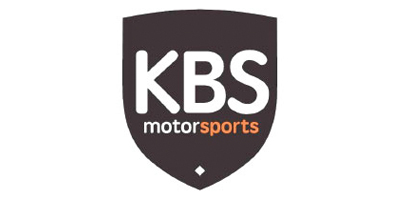 Continental Cars Servicing Singapore - KBS Motorsports