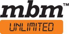 mbm-unlimited