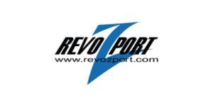 REVOZPORT - Porsche, Lamborghini and BMW Servicing Singapore