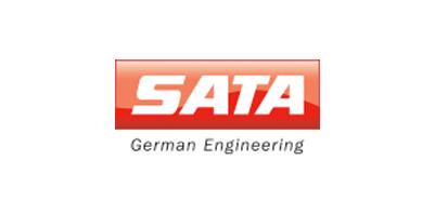 SATA Spray Gun Manufacturer