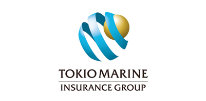 Tokio Marine - Insurance Products And Solutions
